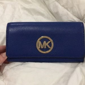 Michael Kors Wallet AUTHENTIC!!